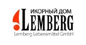 Lemberg Lebensmittel GmbH