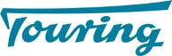 Eurolines Germany-Deutsche Touring GmbH-EUROPABUS