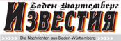 Die Zeitung des Vereins