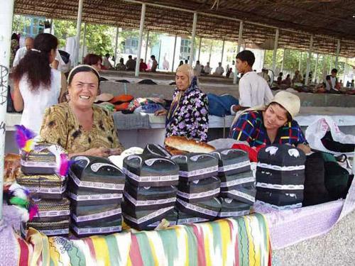 Asia-Bazar