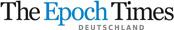 Aktuelle Nachrichten. Neueste Meldungen aus China - Epoch Times Deutschland.